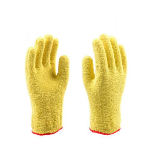 2RABOND Cut Resistant Gloves CR9 Terry Kevlar® Gloves