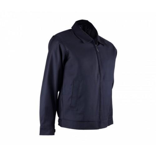 DURAMITTPPE Protective Clothing Executive Jacket