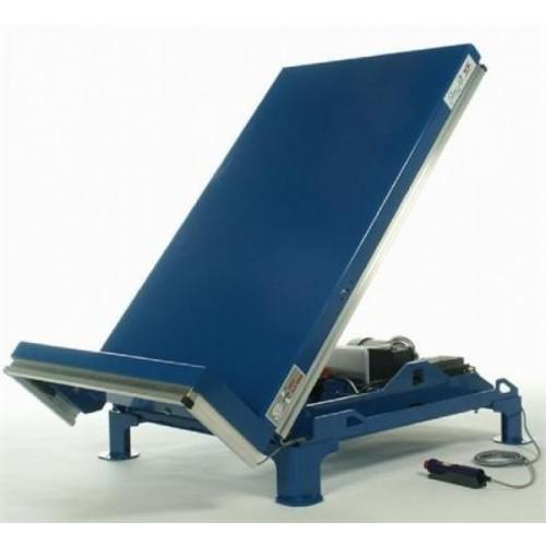Edmolift Tilt Table EDLF65