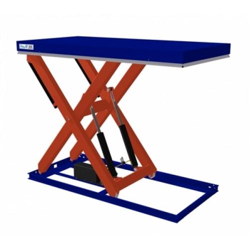 Edmolift LIft-Table Single Scissor TP3000