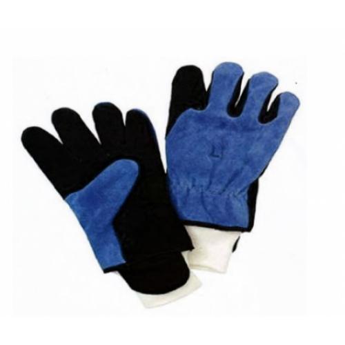 Fireman Glove by Airgas Technologies