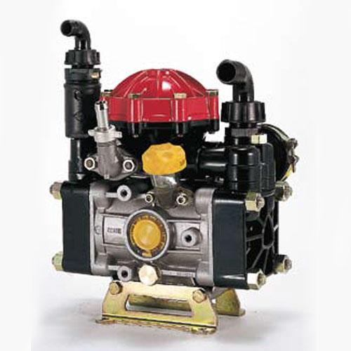 AR SERIES Spraying Pump AR 30