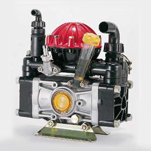 AR SERIES Spraying Pump AR 50