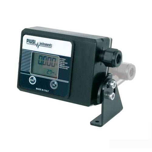PIUSI Remote Display for Pulse Meter