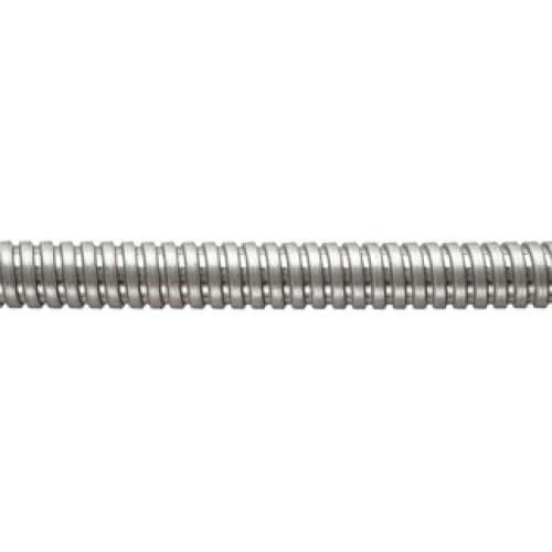 Flexicon Galvanised steel flexible conduit FU 25mm