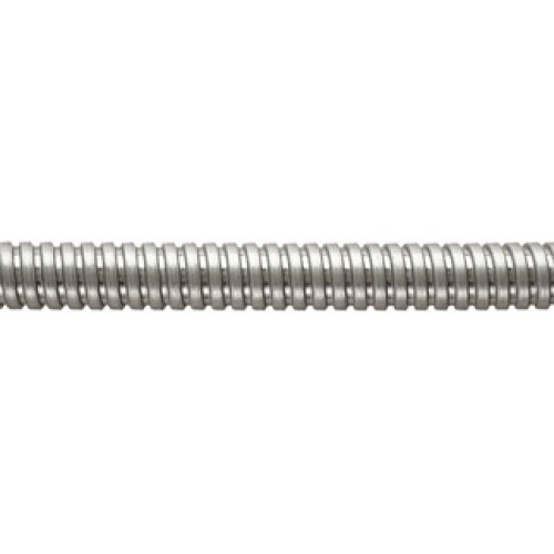 Flexicon Flexible Conduit FU10 25m Galvanised steel conduit