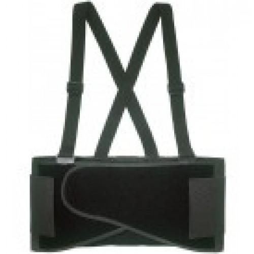 3M Back Support Belt BWCH-501