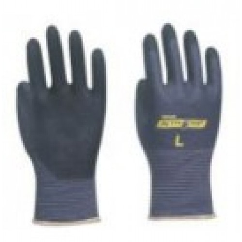 3M TOWA AG 581 ActivGrip Advance Glove