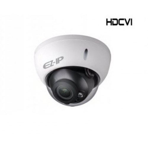 2MP HDCVI IR Dome Camera Dahua DH-HAC-D3A21-VF