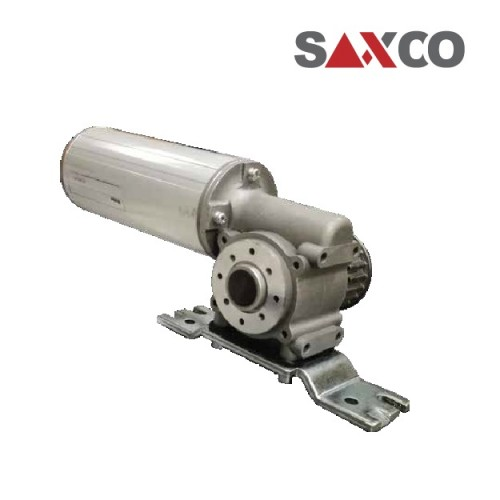 Autodoor Motor ( For RG-AT60D ) Autodoor Accessories Ranger RG-AT60D/MOTOR