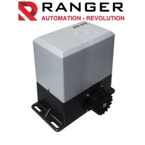 DC sliding gate motor Ranger G-DC-M100 Auto gate motor