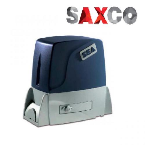 Oil Bath Sliding Gate Motor SEA G-SEA-BOXER 1000