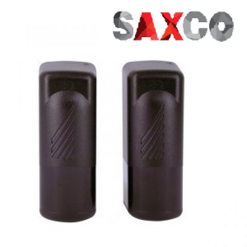 TAU Adjustable Infrared Photocell TAU-AC-900-FOPTEC