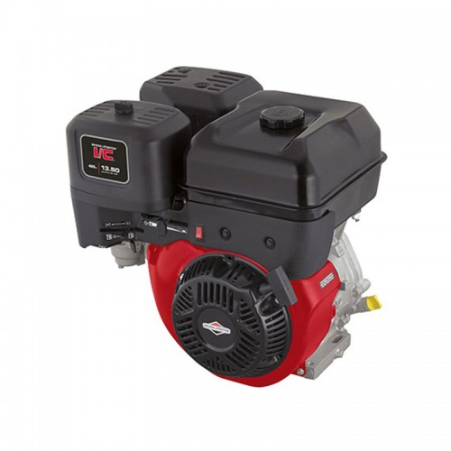 Briggs & Stratton Gasoline Engine I/C 13.5HP Engine for agriculture machinery