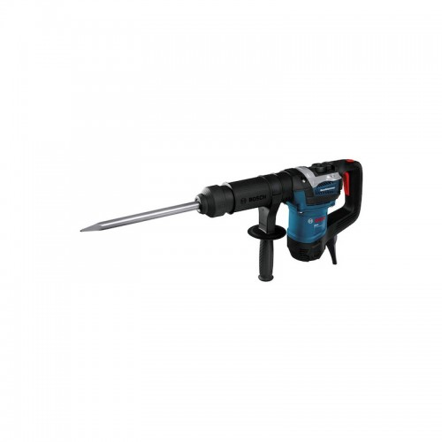 Bosch Demolition Hammer GSH5-1b