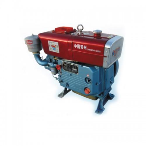 Diesel Engine S1100N (16HP)