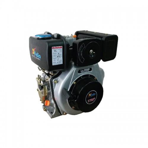 Feilo Air-Cooled Diesel Engine 178FA/FAE