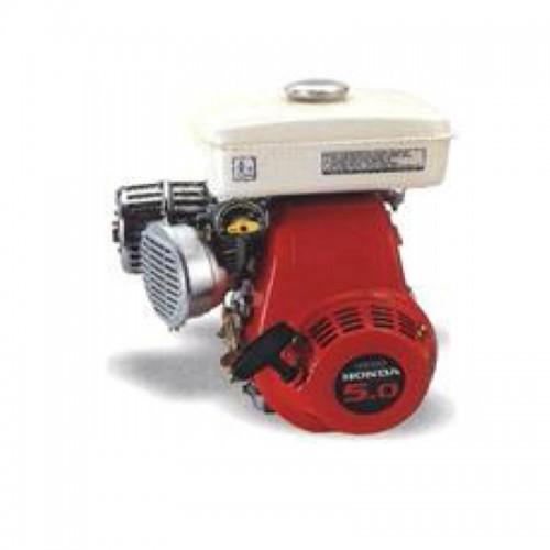 Honda Engine G200