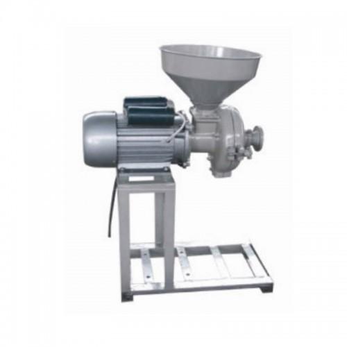 Tigmax Flour & Sugar Grinding Machine