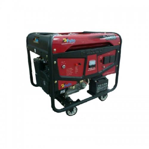 Generators FL-7000E