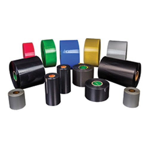 Ribbons for Product Label Printer