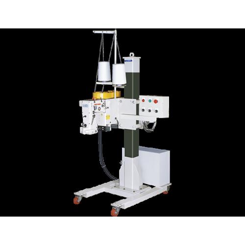 Foo Sin Machinery Yao Han Pedestals for Bag Sewing Head FA-N980A