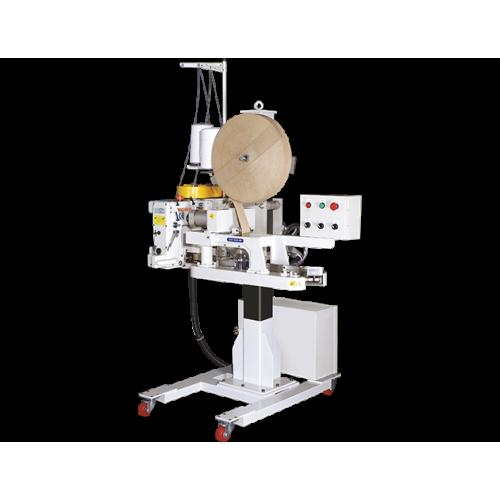 Foo Sin Machinery Yao Han Pedestals for Bag Sewing Head FAC-N980AC