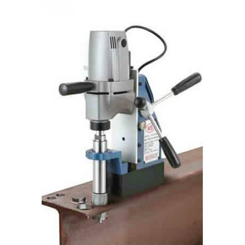Magnetic Drilling Machine WS-3500