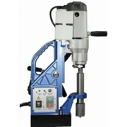 Portable Magnetic Drilling Machine WS-6000M