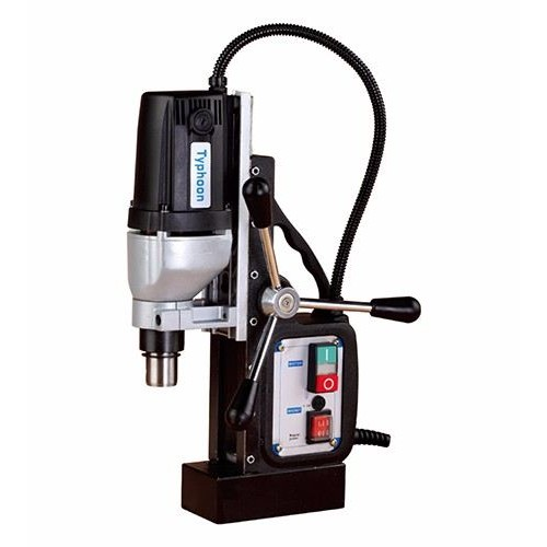 Magnetic Drill BRM35A