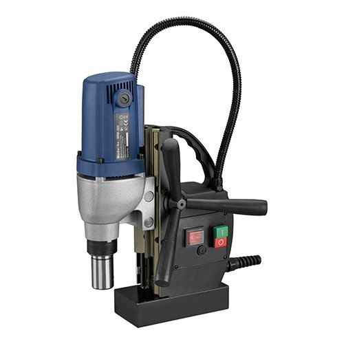 Magnetic Drill BRM-35D