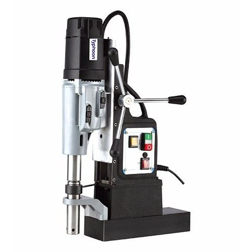 Magnetic Drill TYP100