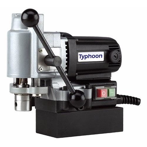 Magnetic Drill TYP28A
