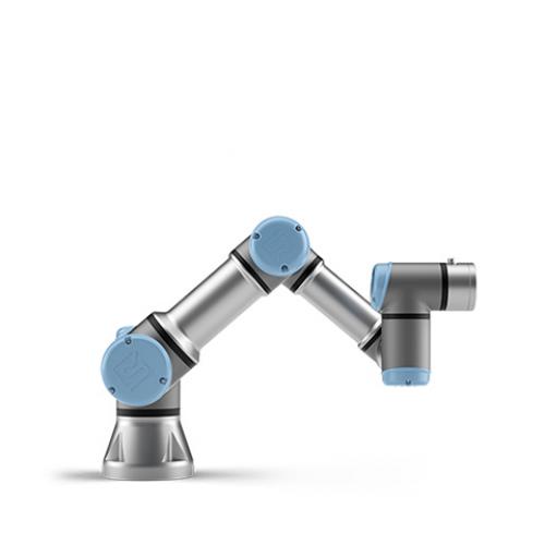 Universal Robotic Arm UR3e Robot