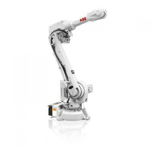 ABB Industrial Robot IRB 2600