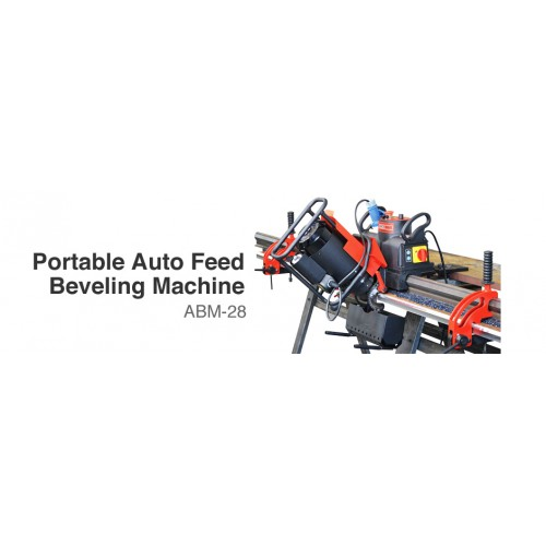 PROMOTECH Smart Tools For Heavy Tasks Double Action Hydraulic Power Pack Model HPP 700/1.5