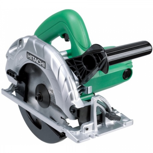 Hitachi 1,050W Circular Saw C7SS