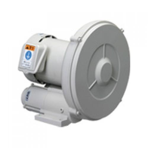 Hitachi Single Phase 220V 2P Vortex Blower Wear-Resistant Type (DN Series) VB-007S-DN