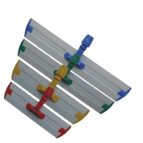 Aluminium Flat Mop Frame