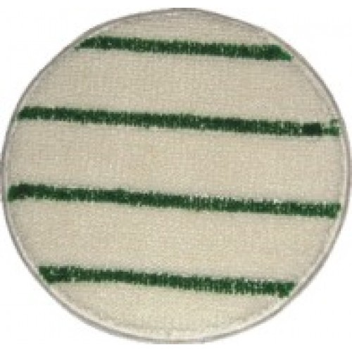Rubbermaid P267 Spin Klean Bonnet Pad