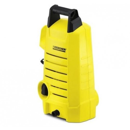 Karcher Home and Gardens Pressure Washers Entry Class K 2.120