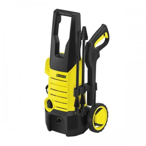 Karcher Home and Gardens Pressure Washers Entry Class K 2.350
