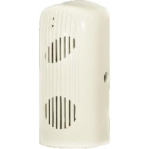 Air Freshener Dispenser (Fan Type)
