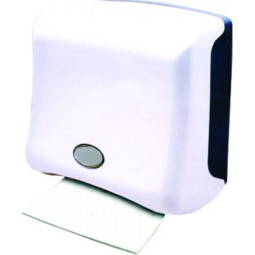 UNI Medium Multi Fold Paper Dispenser