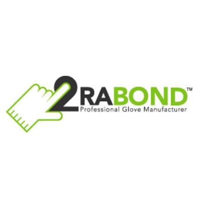 2RaBond