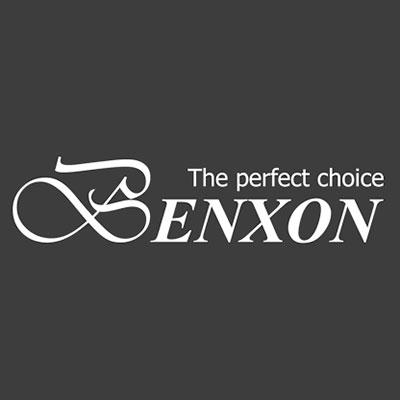 Benxon
