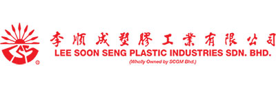 Lee Soon Seng Logo